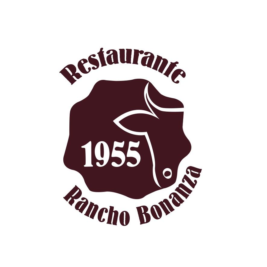 Rancho Bonanza 1955